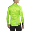 Sugoi RS Jacket Men Berzerker Green